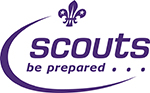 The Scout Movement